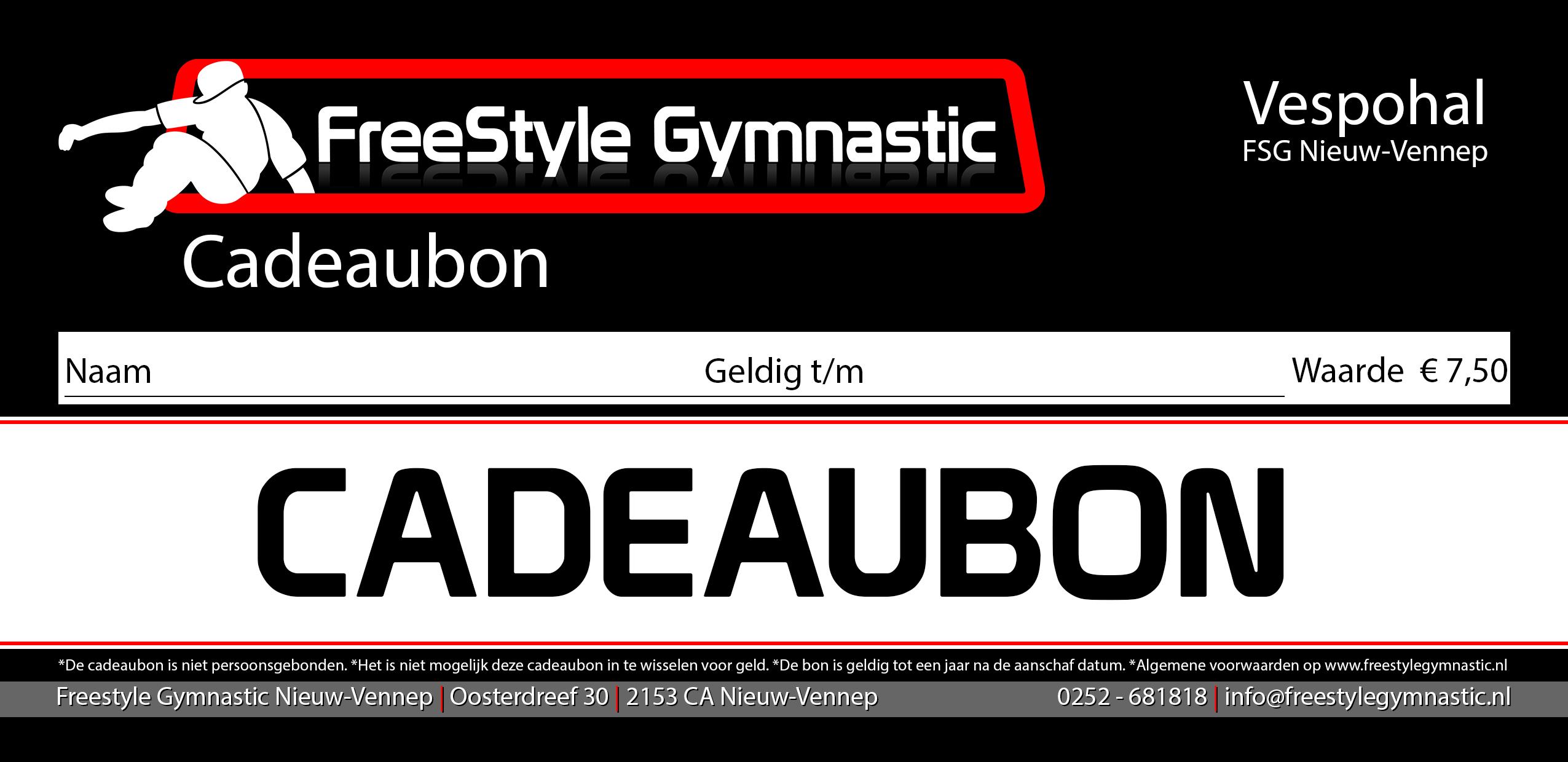 Webversion_Cadeaubon